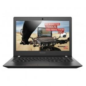 Lenovo E31-70 13.3 FHD /  I3-5005u / 256GB / 4GB / W10