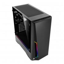 Just Update Game PC / Ryzen 5 3600 / 8GB / 1050 GTX / 120GB SSD / 1TB / W10