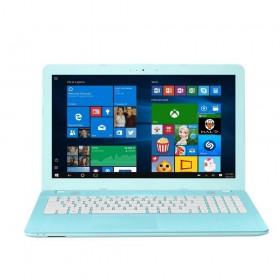 ASUS X541 15.6 BLUE i3 6006U / 500gb / 4GB / 920MX 2GB / w10