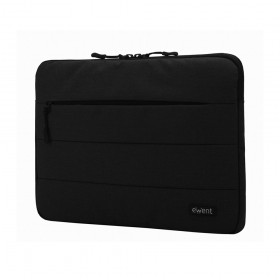 Ewent City Sleeve 13.3inch Black