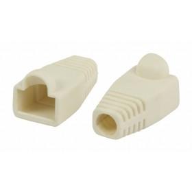 Valueline VLCP89900W kabelbeschermer