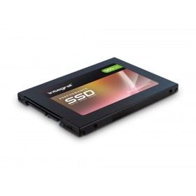 SSD Integral P5 960GB ( 560MB/s Read 540MB/s )