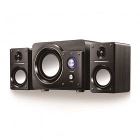 Ewent Speaker set 2.1 high power AC