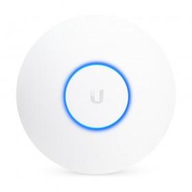 Ubiquiti Networks UniFi AC HD 1700Mbit/s Power over Ethernet (PoE) Wit WLAN toegangspunt