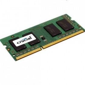 Crucial 4GB PC3-12800