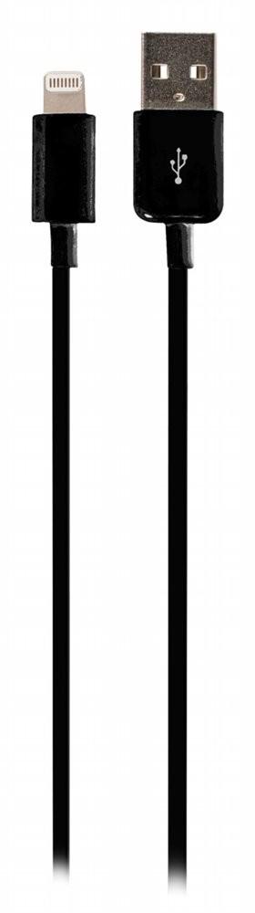 [13eff3fcef18ce51e557455311ddb300d91d84f1f26efbc2404d1c7cfe18e3d6][242524][high]