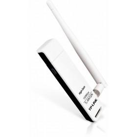 TP-LINK TL-WN722N netwerkkaart & -adapter