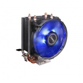 AIR A30 CPU Cooler
