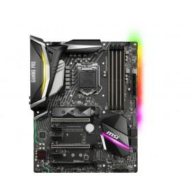 MSI Z370 GAMING PRO CARBON LGA 1151 (Socket H4) ATX moederbord