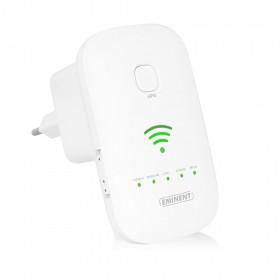 Eminent EM4597 1200Mbit/s Wit WLAN toegangspunt